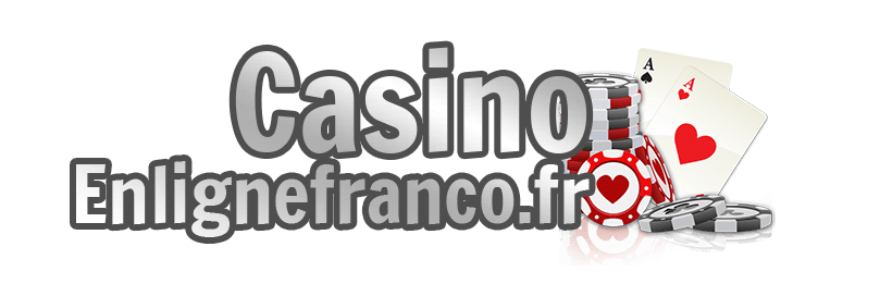 Casino Enligne Franco